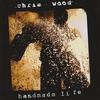 Couverture de l'album Handmade Life