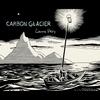 Couverture de l'album Carbon Glacier