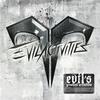 Couverture de l'album Evil's Greatest Activities