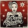 Cover of the album Piratas