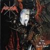 Couverture de l'album Time of the Sword Rulers