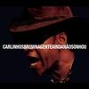 Cover of the album A Gente Ainda Não Sonhou