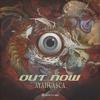 Cover of the album Ayahuasca - Single