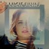 Cover of the album Lucie Silvas - EP