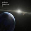 Couverture de l'album Deep Energy 2
