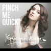 Cover of the album Pinch Me Quick