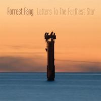 Couverture du titre Letters to the Farthest Star