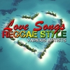 Couverture de l'album Love Songs Reggae Style