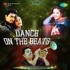 Couverture de l'album Dance on the Beats