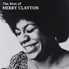 Couverture de l'album The Best of Merry Clayton