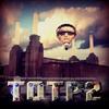 Couverture de l'album TOTP2
