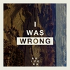 Couverture de l'album I Was Wrong - Single