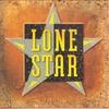 Couverture de l'album Lonestar