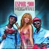 Couverture de l'album Kognini - Single