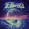 Cover of the album Elderoth