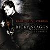 Couverture de l'album Brand New Strings