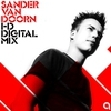 Cover of the album Sander Van Doorn I-D Digital Mix