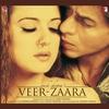 Couverture de l'album Veer-Zaara (Original Motion Picture Soundtrack)