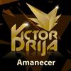 Cover of the album Amanecer - Single