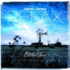 Cover of the album Relax Edition 4