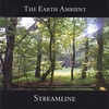 Cover of the album The Earth Ambient