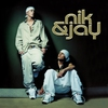 Cover of the album Nik & Jay