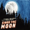 Cover of the album Sings the Moon