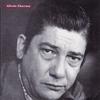 Cover of the album Alfredo Zitarrosa