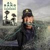 Cover of the album Al Bano canta Sanremo