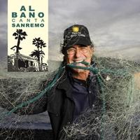 Cover of the track Al Bano canta Sanremo