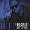 Cover of the album Hangover (The Remixes)