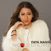 Cover of the album Fata naiva - Single