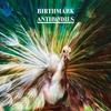 Couverture de l'album Antibodies