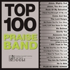 Couverture de l'album Top 100 Praise Band