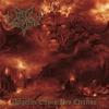 Cover of the album Angelus exuro pro eternus