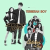 Cover of the album Terserah Boy - Single