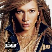 Couverture du titre J.Lo