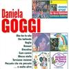 Cover of the album I grandi successi: Daniela Goggi
