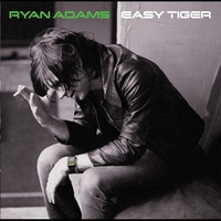 Couverture du titre Easy Tiger