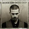 Cover of the album Big Drop (Bonus Track Version)