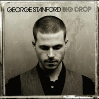 Cover of the track Big Drop (Bonus Track Version)