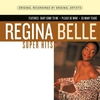 Couverture de l'album Regina Belle: Super Hits