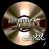 Cover of the album 35 Aniversario, Vol. 1