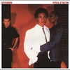 Cover of the album Physical Attraction