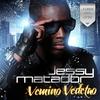 Cover of the album Vemino Vedetao