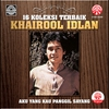 Cover of the album 16 Koleksi Terbaik Khairool Idlan