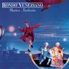 Cover of the album Musica... Fantasia