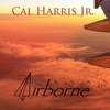 Couverture de l'album Airborne - Single