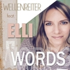 Cover of the track Words 2016 (feat. Elli)
