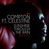 Cover of the album Sunshine Through the Rain (feat. Celestine) [Remixes]